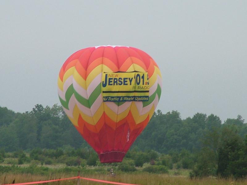 DSCF0247.JPG