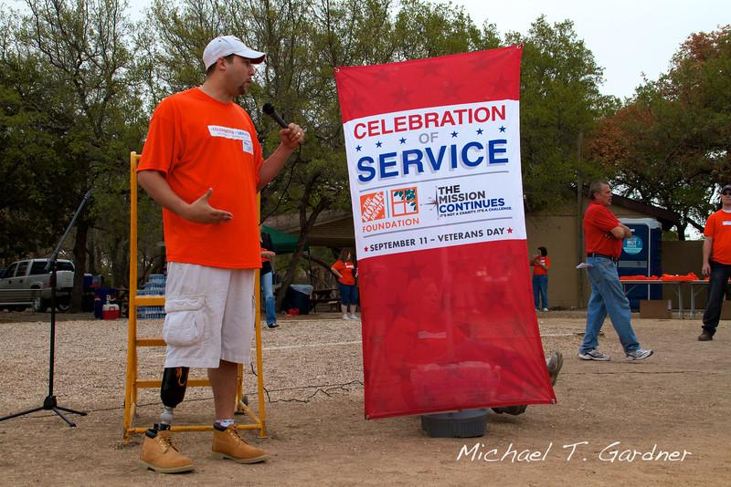 HD - Celebration of Service Project - 2011-10-06 - IMG# 10- 012481.jpg