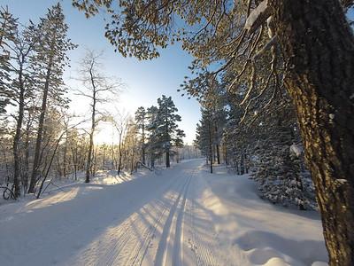 Kiruna 2016-02