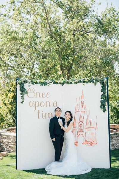 Angelina and Felix Wedding-247.jpg