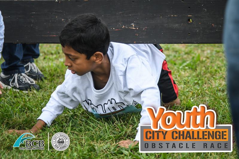 YouthCityChallenge2017-170.jpg