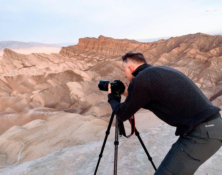 Death Valley-5964.jpg