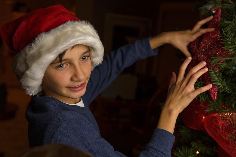 Christmas 2015-157-11.jpg