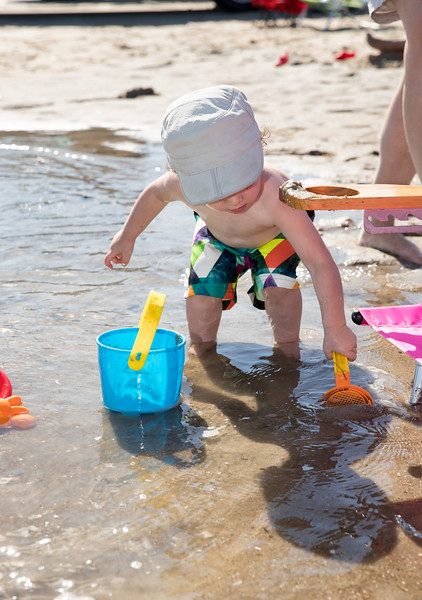 Caleb playing in the sand 1.jpg