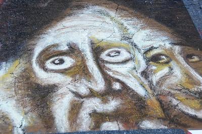 Street Art 110827-28