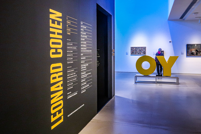 May 17 - Great exhibit at the Jewish Museum, NYV.jpg