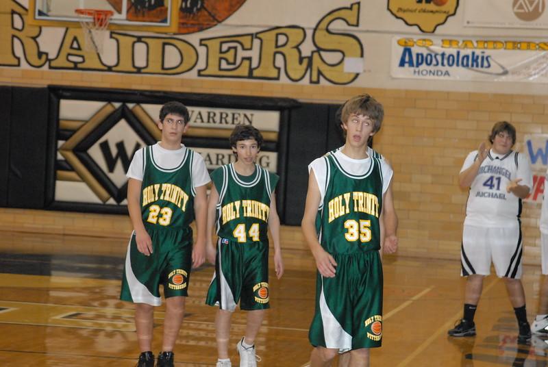 2008-02-17-GOYA- Basketball-Tourney-Warren_302.jpg