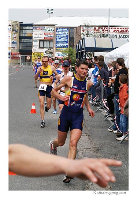 TTL-Triathlon-332.jpg