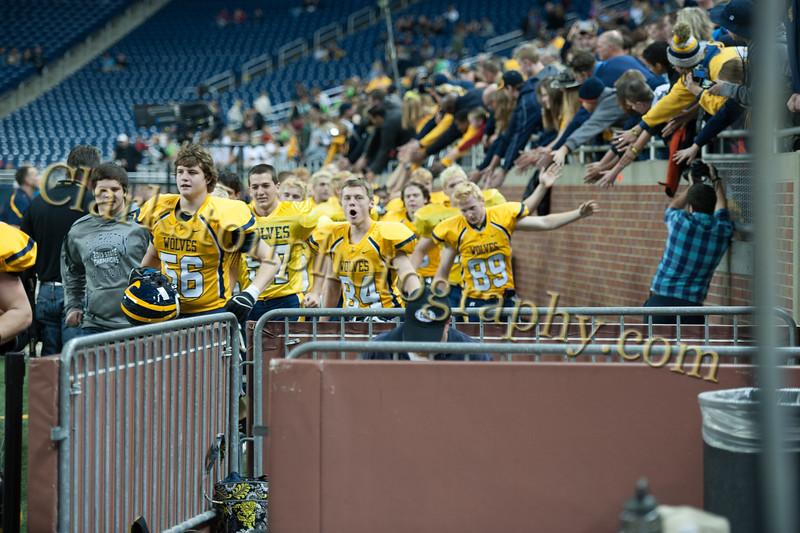 2014 Clarkston Varsity Football vs. Saline 946.jpg