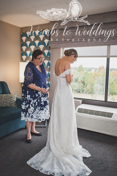 Central FL wedding photographer-0179.jpg