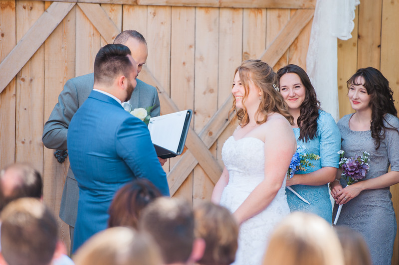 Kupka wedding Photos-455.jpg
