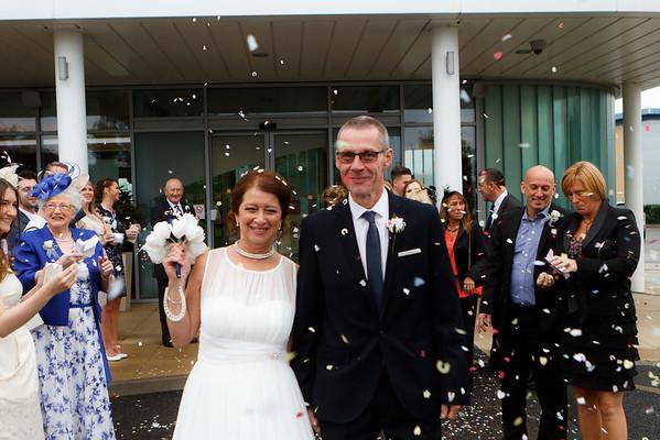 Phil & Gloria Croxon Wedding-605.jpg