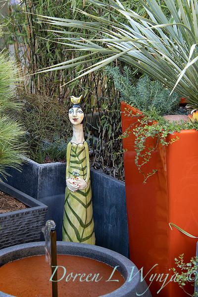 Nature girl in the garden - Cindy Jenkins artist_1280.jpg