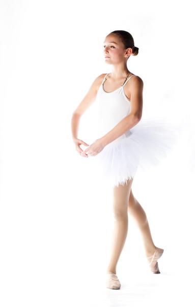 swan ballerina 2015-0508.jpg