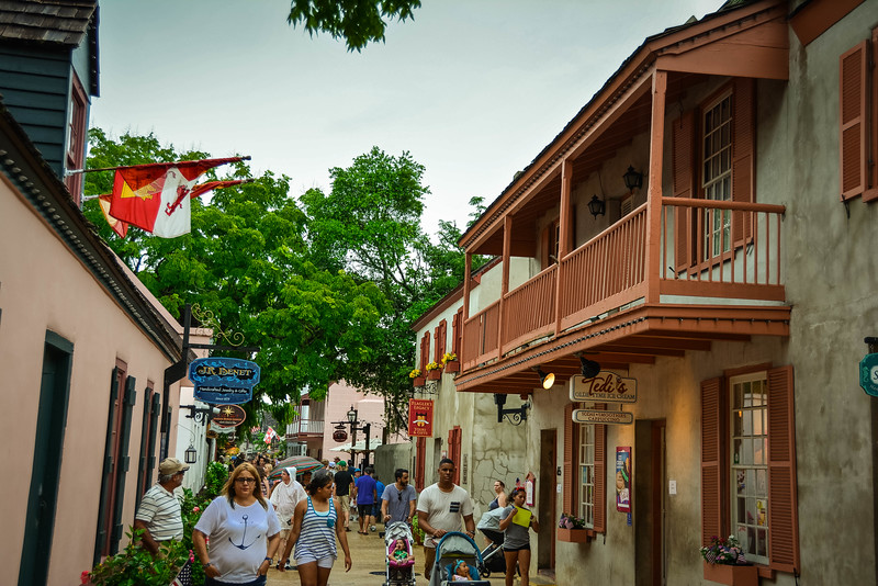 St.Augustine-163.jpg