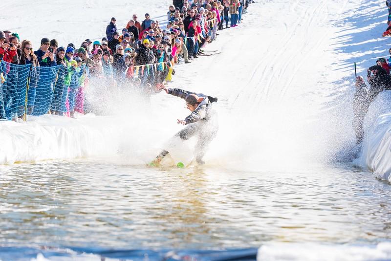 56th-Ski-Carnival-Sunday-2017_Snow-Trails_Ohio-3332.jpg