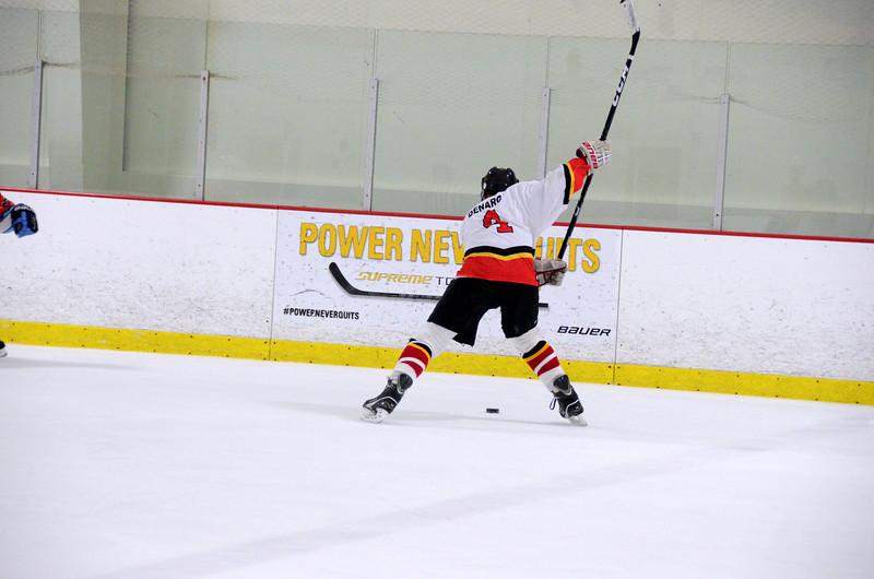 130113 Flames Hockey-154.JPG