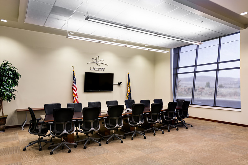 2013_10_25 UCAT Admin Building Unlisted