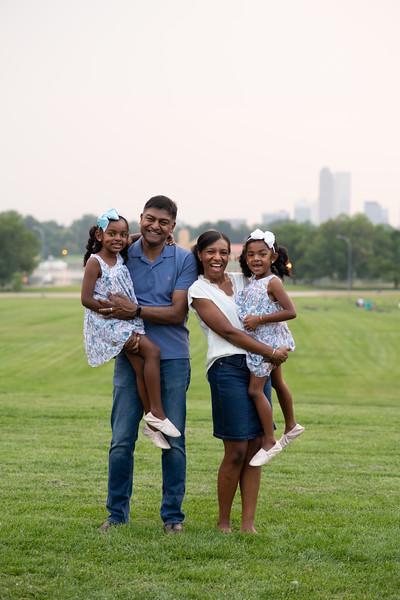 2020-08-18 Bruno-Meyappan Family 091.jpg