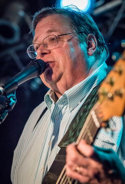 Karl Smelker-Hipbone-HeartRock Benefit-Hopkins Mainstreet Bar 2015