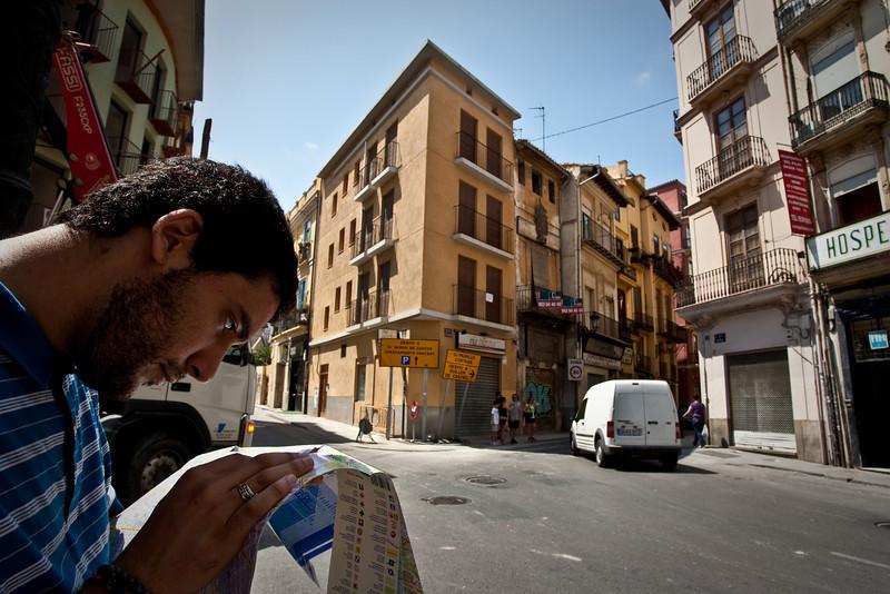 07-09-09_Valencia_Roeder_11