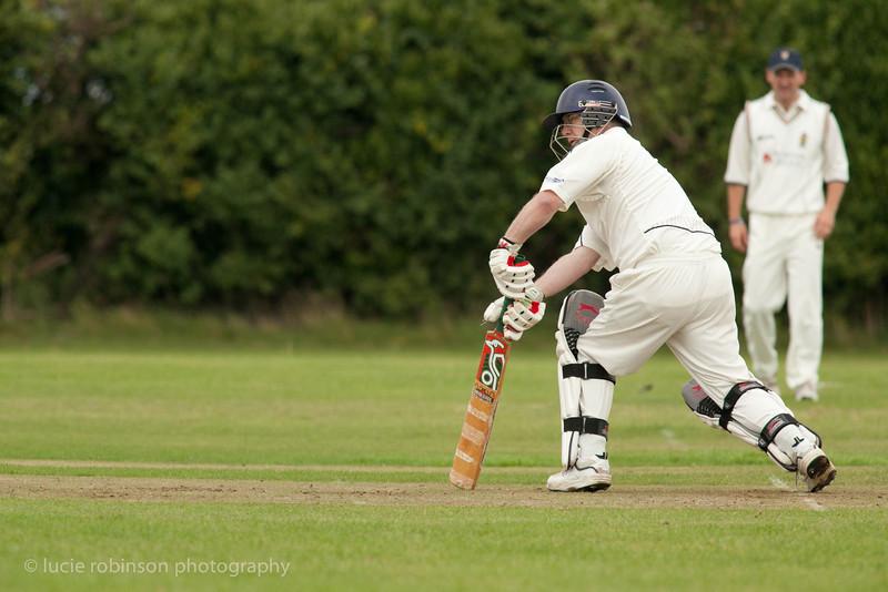 110820 - cricket - 225.jpg