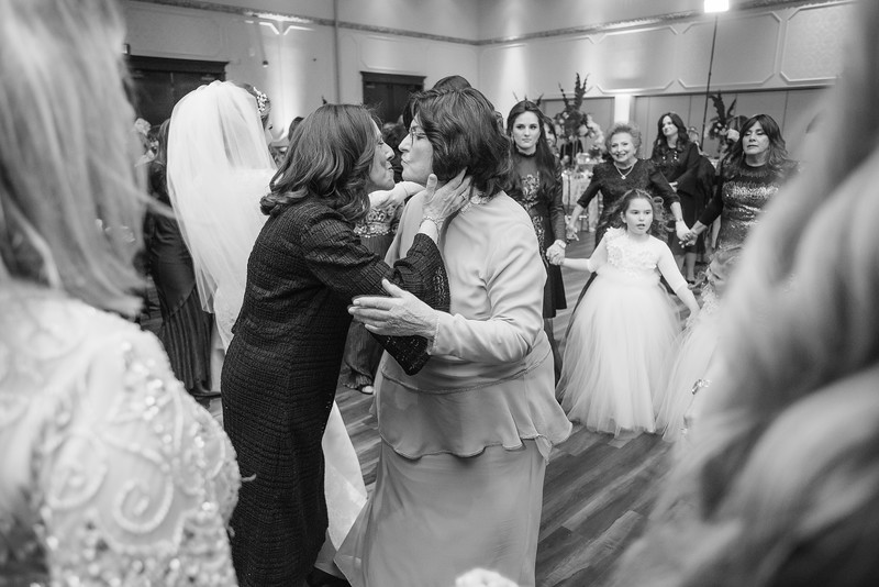 Miri_Chayim_Wedding_BW-745.jpg