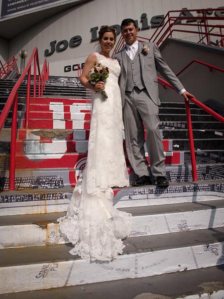 5-25-17 Kaitlyn & Danny Wedding Pt 1 995.jpg