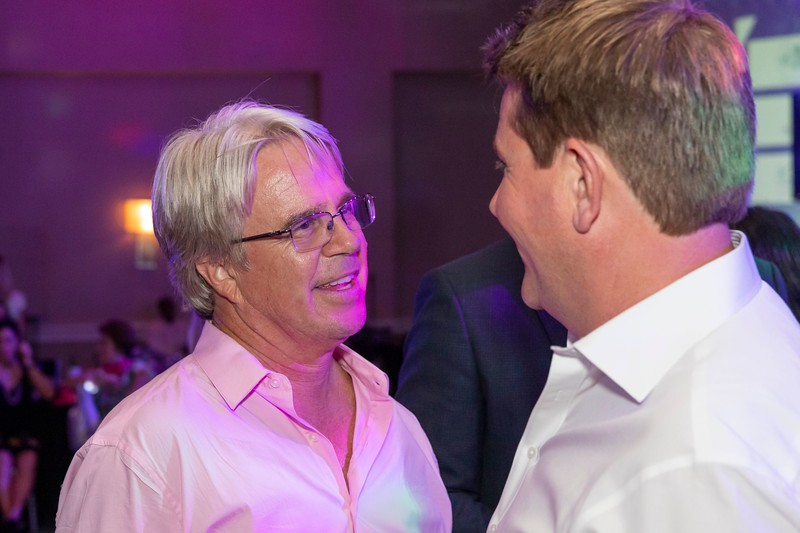 2019_11_Yachtail_Party_00809.jpg