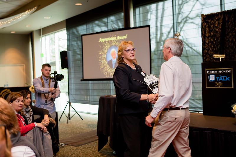 020520 LSSC Awards-0103.jpg