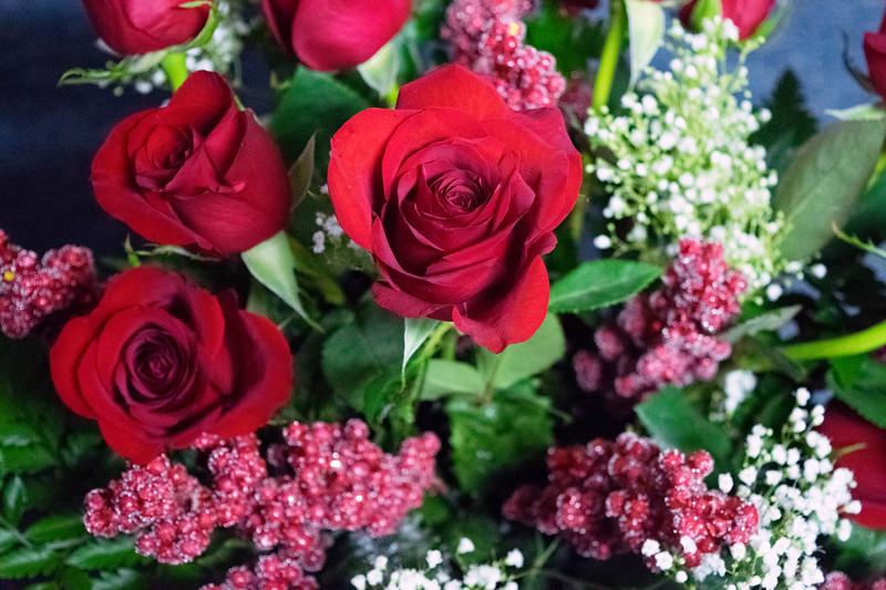 ValentinesDayRoses3.jpg