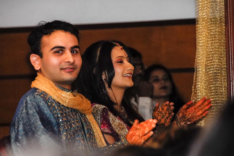 Wedding_Bombay_1206_324-2.jpg