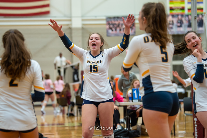 OHS VBall at Seaholm Tourney 10 26 2019-1621.jpg