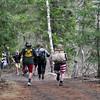 4-21-17 Woodsmen Spring Meet  (747)
