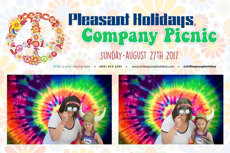 Pleasant_Holidays_Picnic_2017_Prints_ (51).jpg