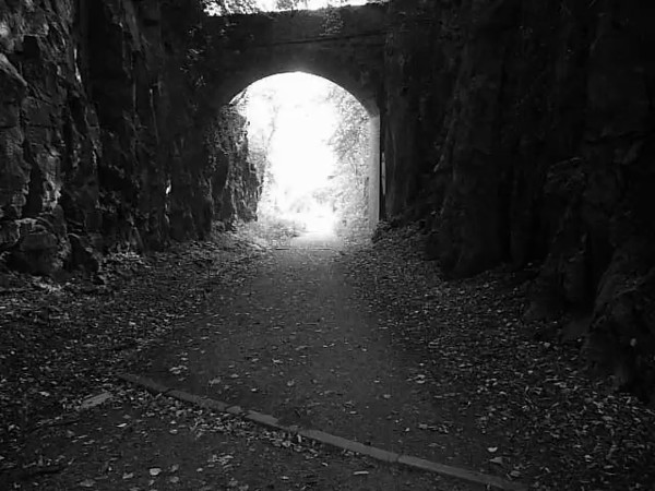 sunken_coal - Digital Video Peak District UK 2013