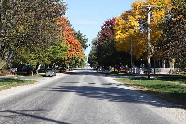 Illinois 2012