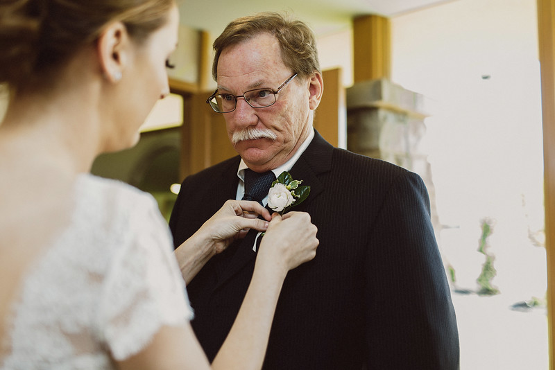 Amy+Andy_Wed-0187.jpg