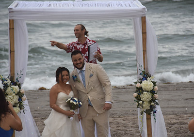 2017-06-10 Daniel and Ciara Wedding