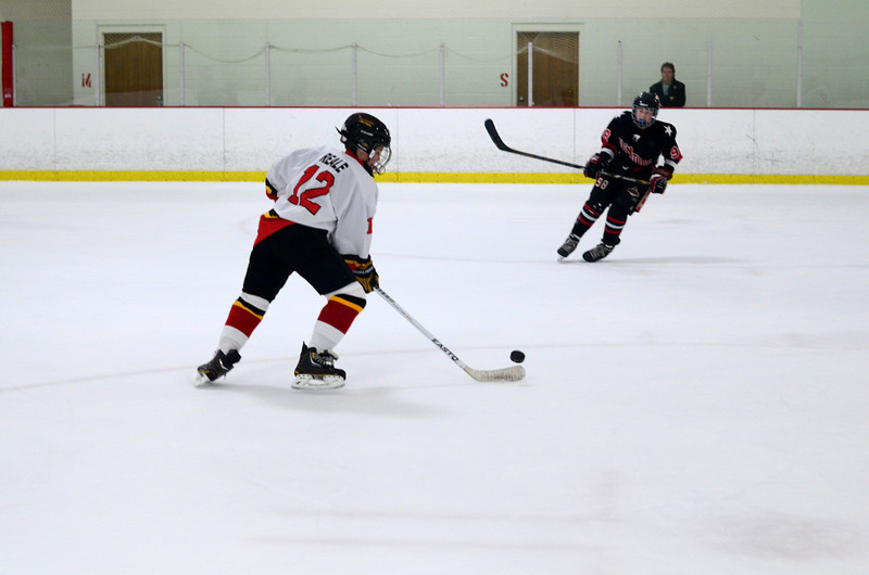 121123 Flames Hockey - Tournament Game 1-087.JPG