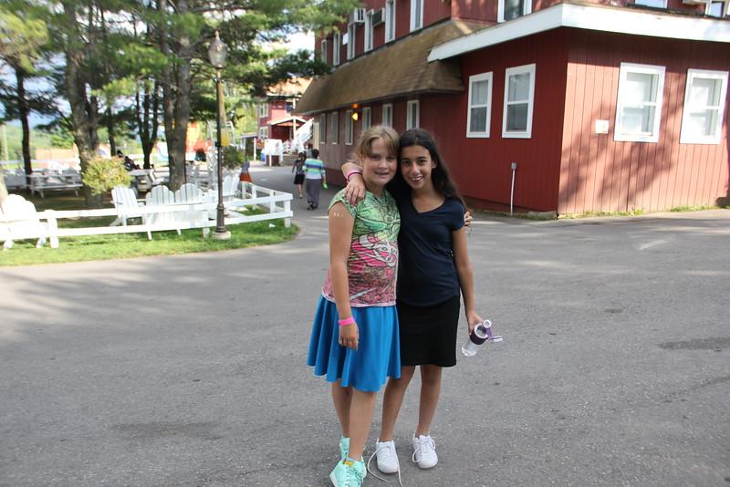 kars4kids_thezone_camp_GirlsDivsion_Smiling (510).JPG