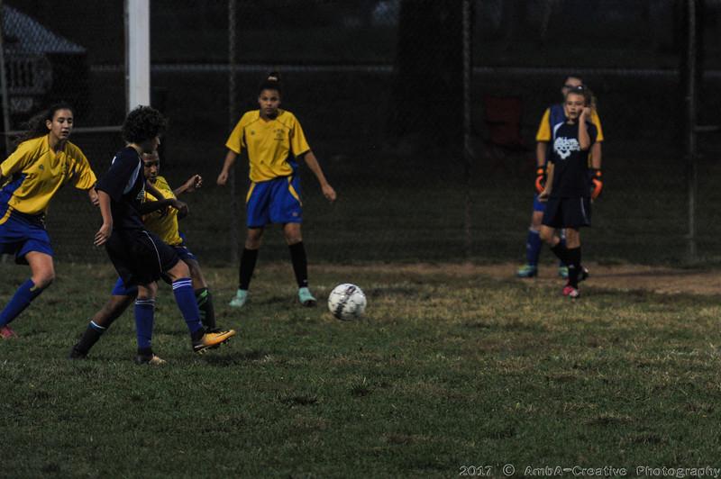 2017-10-13_ASCS_Soccer_v_StPeter2@BanningWilmingtonDE_15.JPG