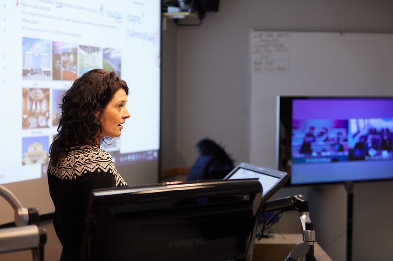 2020 UW System Collaborative Language Program 0058.jpg