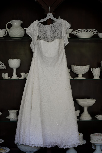 Gorena Wedding 2014-14.jpg