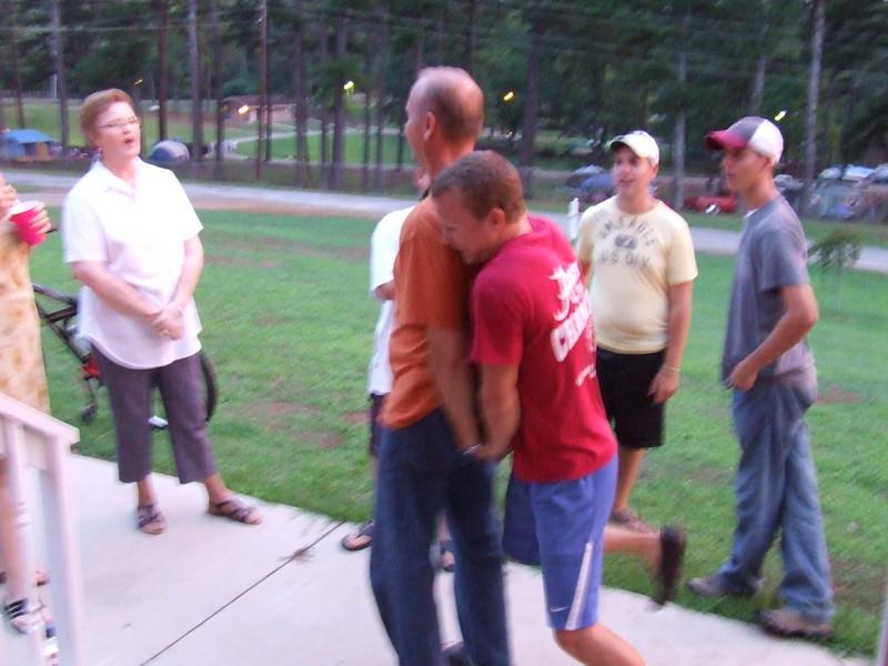 Camp Hosanna Week 4, Counselors Individual Pictures 239.JPG