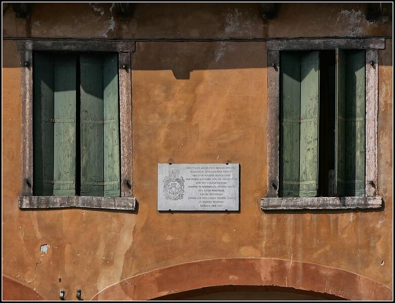 2007-09-Bassano-Grappa--425.jpg