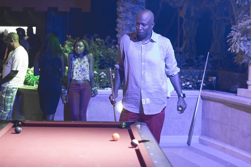 072514 Billiards by thr Pool-2377.jpg
