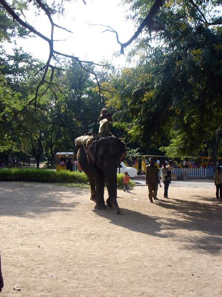 Hyderabad-2005-071.jpg