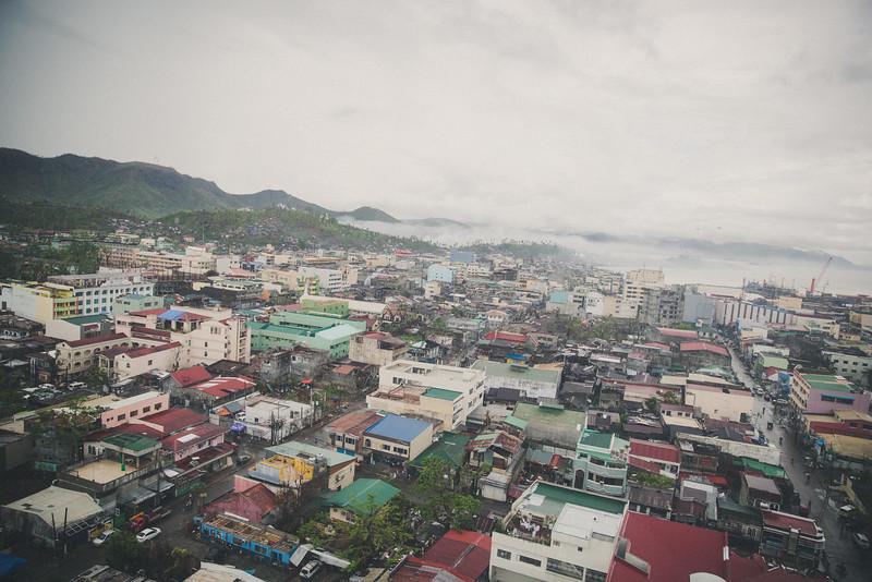 20131209_Tacloban_0631.jpg