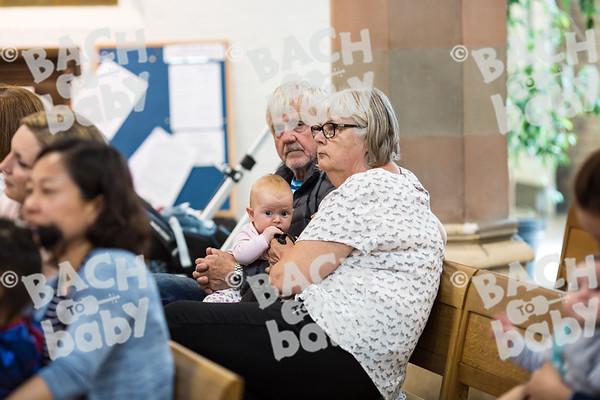 Bach to Baby 2018_HelenCooper_Surbiton2018-05-27-29.jpg